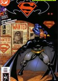超人与蝙蝠侠 预览图