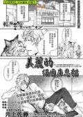美丽的缅因库恩猫 预览图
