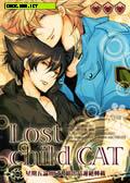 Lost Child Cat 预览图