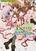 Rewrite ~OKA☆KEN Blog~ 预览图