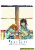 Water Color 预览图