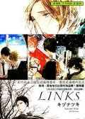 LINKS 预览图
