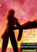 Fate UBW 赤的骑士 预览图