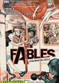 Fables 预览图