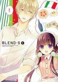 Blend·S 预览图