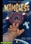 无名 Nameless 预览图