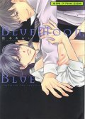 BlueMoon Blue 预览图