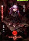 Fate/stay night Heaven's Feel  预览图