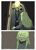 女巫 预览图