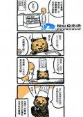 小熊面包房 预览图