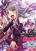 BanG Dream!Roselia Stage 预览图