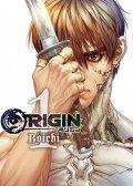 Origin-源型机 Origin-原型机 预览图