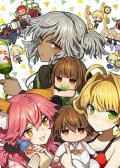 Fate/IXTELLA 预览图