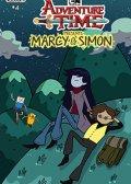探险时光:玛茜和西蒙 预览图