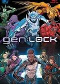 gen:LOCK 预览图