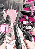 Guns And pride 预览图