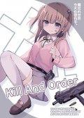 Kill And Order 预览图