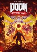 The Art of DOOM Eternal 毁灭战士:永恒,Doom: Eternal 预览图