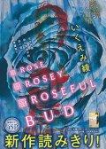 Rose Rosey Roseful BUD  预览图