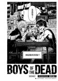 BOYS OF THE DEAD  预览图