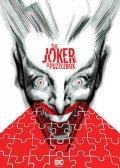 小丑呈现:拼图盒 The Joker Presents - A Puzzlebox 预览图