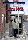 London(伦敦)  预览图